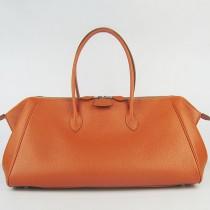 Hermes-1121-愛馬仕手提包斜背包