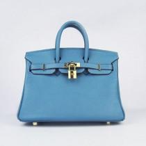 Hermes-1127-愛馬仕手提包斜背包