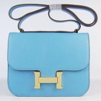 Hermes-1173-愛馬仕手提包斜背包
