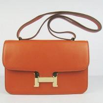 Hermes-1183-愛馬仕手提包斜背包