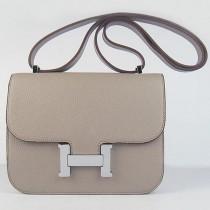 Hermes-1168-愛馬仕手提包斜背包