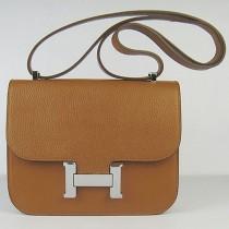 Hermes-1172-愛馬仕手提包斜背包