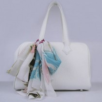 Hermes-1204-愛馬仕手提包斜背包