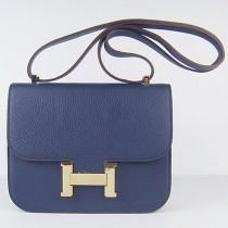 Hermes-1177-愛馬仕手提包斜背包