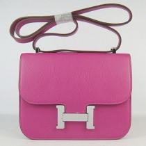 Hermes-1180-愛馬仕手提包斜背包