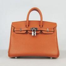 Hermes-1133-愛馬仕手提包斜背包