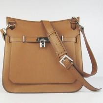 Hermes-1257-愛馬仕手提包斜背包