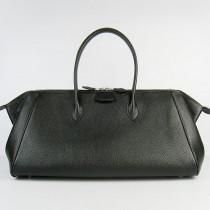 Hermes-1122-愛馬仕手提包斜背包