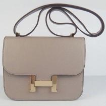 Hermes-1167-愛馬仕手提包斜背包