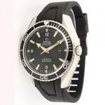歐米茄_歐米茄原裝系列_女裝_自動機械腕錶_歐米茄星座系列價格    OMEGA-109