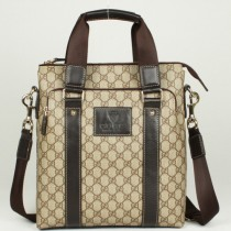 Gucci 268482 秋冬新款時尚手提斜背包