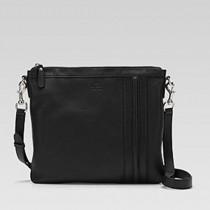 Gucci 233329 秋冬新款經典時尚扁包 斜背包