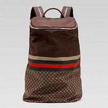Gucci 268111 秋冬新款時尚大方手提雙肩背包