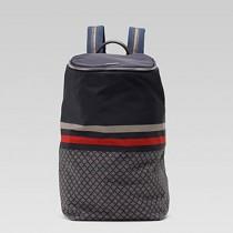 Gucci 268111-1 秋冬新款時尚大方手提雙肩背包