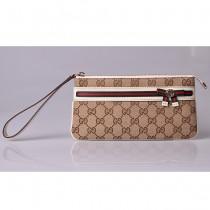 Gucci 256867 秋冬新款時尚手包