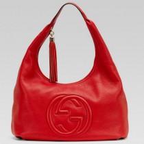 Gucci  282304-1  專櫃春夏新款高貴女士包