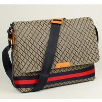 Gucci  281421-1  專櫃春夏新款單肩斜背包