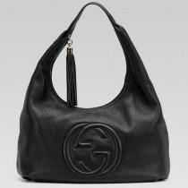 Gucci  282304-2  專櫃春夏新款高貴女士包