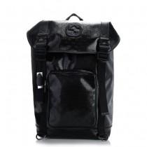 Gucci 246321-2 春夏新款雙肩包