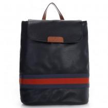 Gucci  281412-2  專櫃春夏新款雙肩旅行包