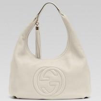 Gucci  282304  專櫃春夏新款高貴女士包