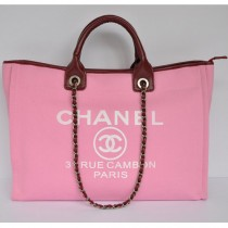 Chanel 66942-專櫃 欧美女包时尚休闲包单肩包