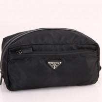 PRADA MV29-1 新款手拿包