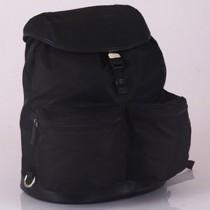 PRADA V164-1 新款雙肩包