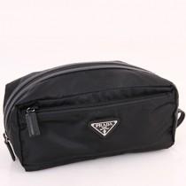 PRADA MV28-1 新款手拿包