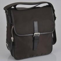 PRADA VA0400-2 新款單肩斜挎包
