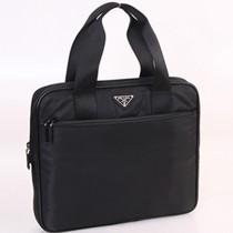 PRADA VA0609-1 新款單肩手提包