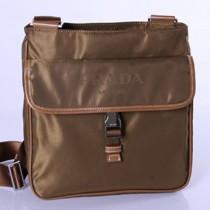 PRADA VA0771-1  新款單肩斜挎包