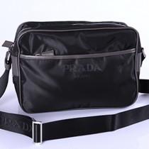 PRADA VA0772-1 新款單肩斜挎包