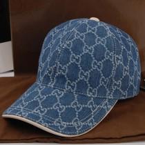 GUCCI鴨舌帽|古馳棒球帽|古奇休閒帽|古馳帽子