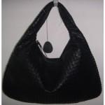 BV 5092-2 奢华明星最爱經典款 羊皮手工编织包