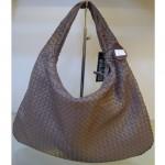 BV 5092-5 奢华明星最爱經典款 羊皮手工编织包
