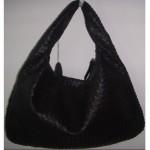 BV 5092-7 奢华明星最爱經典款 羊皮手工编织包