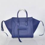 Celine 306-13 專櫃新款潮女|CELIN賽琳 |囧臉包|笑臉包|精致優雅 手提斜跨包