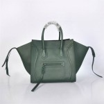 Celine 306-14 專櫃新款潮女|CELIN賽琳 |囧臉包|笑臉包|精致優雅 手提斜跨包