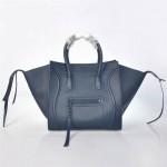 Celine 306-18 專櫃新款潮女|CELIN賽琳 |囧臉包|笑臉包|精致優雅 手提斜跨包