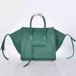Celine 306-8 專櫃新款潮女|CELIN賽琳 |囧臉包|笑臉包|精致優雅 手提斜跨包