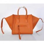 Celine 306-9 專櫃新款潮女|CELIN賽琳 |囧臉包|笑臉包|精致優雅 手提斜跨包