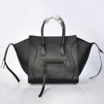 Celine 306-20 專櫃新款潮女|CELIN賽琳 |囧臉包|笑臉包|精致優雅 手提斜跨包
