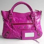 巴黎世家-084331-31-紫水晶