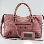 巴黎世家-085332-2-粉红