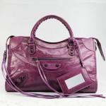 巴黎世家-085332-17-浅紫