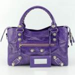巴黎世家-085332A-12-紫色