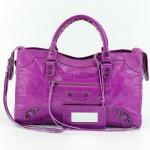 巴黎世家-085332-28-中紫