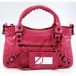 巴黎世家-103208-3-粉红