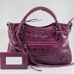 巴黎世家-085331-11-浅紫